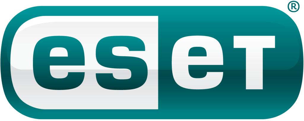 ESET-1502-300dpi
