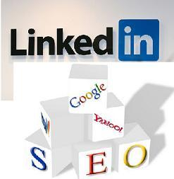picture-3-linkedin-for-seo