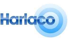 Harlaco Logo_small